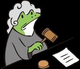 【元弁護士が回答】給料未払いでキャバ嬢が取るべき法的手段とは?|泣き寝入りせずに払わせる方法