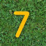 【キャバ嬢の基礎】キャストが成功するためにマストとなる7大要素とは?