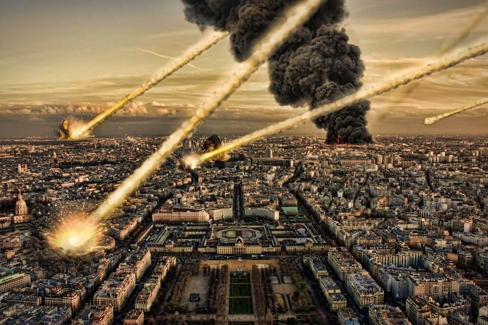 【キャバ嬢が震撼】激突!100億パワーの痛客たち