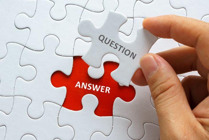 【キャバクラの下ネタ】エッチな会話を振られた場合のかわし方、対処方法とは?
