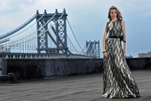 【超激安キャバドレス通販】2018年6月の新作おすすめ衣装とは?