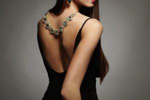 キャバドレスの人気激安通販「デイジーストア」が、ぽっちゃりサイズを展開!