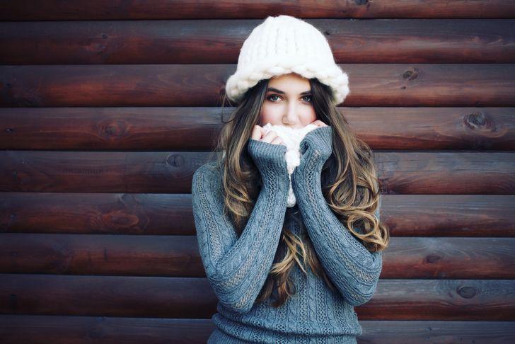 【冷え性】キャバ嬢のための、真夏の冷房対策を考えるの巻