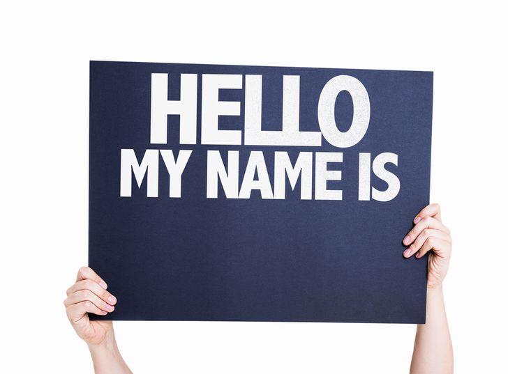 【キャバクラ同伴】お店を予約するときの名前をどうするべきか?