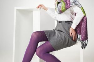 シンデレラウォークの口コミ|世の中の女性は湘南美容外科の本気をどう捉えたか?